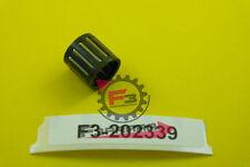 F3-22202339 Gabbia a rulli BIELLA CIAO  SI Bravo 12.15.15  piaggio Ciclomotori s