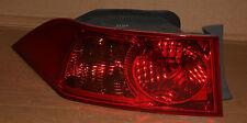 Rückleuchte Blinker links aussen Honda Accord CL CM CN VIII 02-08 EDM tail light