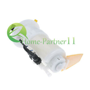 For Mitsubishi Montero Limited 2003-2006 XLS V6 3.8L Fuel Pump Module Assembly