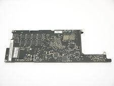 "Logic Board 1.86GHz SL9400 2GB 820-2375-A for MacBook Air 13"" A1304 MB940LL/A"