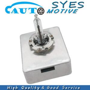 Xenon Headlight Bulb D5S HID Bulb 9285410171 For Chevrolet Silverado GMC Audi A3