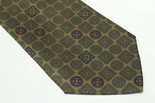 MODAITALIA Silk tie E54674 Made in Italy
