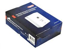 ABUS VGA WLAN Netzwerk Kompaktkamera,TVIP10055