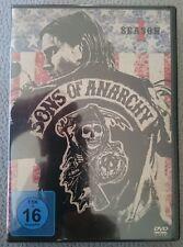 Sons of Anarchy - Season 1 (2013) Staffel 1