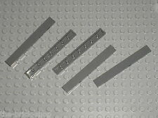 LEGO DkStone tiles ref 4162 / Set 10030 10179 10181 10027 10134 7897 7672 10144