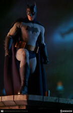Sideshow DC Comics Batman Sixth Scale Figure - Justice League, Joker, Gotham