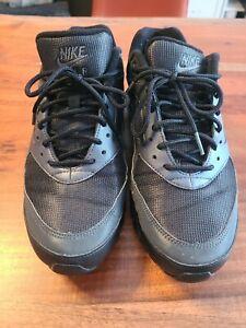 Nike Air Max Classic BW 42.5