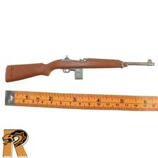 Korea USA MP - M1 Carbine - 1/6 Scale - SOW Action Figures