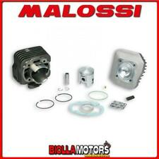 317200 CILINDRO MALOSSI 72CC D.47 HONDA DIO ZX 50 2T <-1993 (AF18E) GHISA SP.12