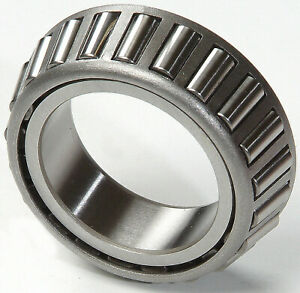 National HM89449 Differential Pinion Bearing