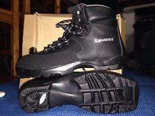 Madshus Norheim scarpe da fondo escursionismo nnn-bc backcountry nordic ski shoe