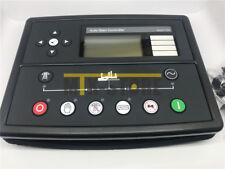 1pcs New Control Module Dse7320 For Deepsea Generator Controller