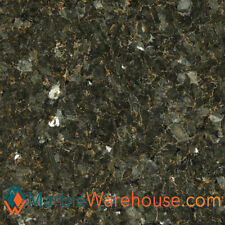 "Emerald Pearl Granite Tile 12""x12"" - KITCHEN FLOORING TILE 12""X12"""