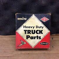 NEW IN BOX HEAVY DUTY (TIMKEN) 31520 CUP 2 LOT