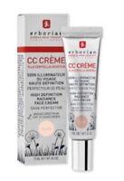 erborian CC cream Radiance Cream Skin Perfector 15ml Clare