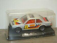 BMW 323i Rallye - Guisval 328 Spain 1:43 in Box *40752