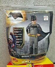 Costume Batman L 7-8 anni Rubie's