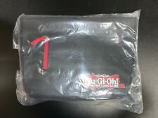 Sealed New Yu-Gi-Oh! Messenger Bag Shonen Jump Computer Bag