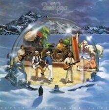 Keepin' The Summer Alive 0602547092908 by Beach Boys Vinyl Album