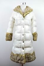 79038f50 M&S Girls' Party Coats, Jackets & Snowsuits (2-16 Years) for sale | eBay