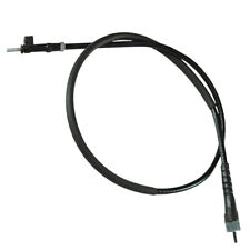 Speedometer Cable Honda Shadow 600, 700, 1100 - Pacific Coast 800 SEE YEARS