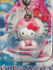 [New] Sanrio Hello Kitty SHONAN SURFIN Ver. Cell Phone Strap / Charm Mascot