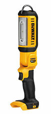 DEWALT DCL050 20V Max LED Handheld Area Light