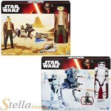 Figurines et statues jouets produits dérivés Hasbro cinéma
