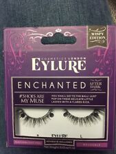 Eylure Enchanted After Dark Lash, #Shoes Are My Muse. Brand New