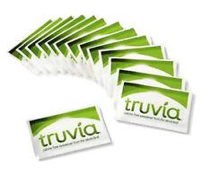 Truvia Natural Sweetener, 1000 packets - wholesale bulk