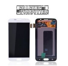 OEM Samsung Galaxy S6 Display LCD Screen Touch Screen Digitizer Replacement