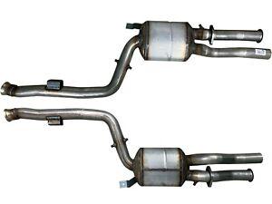 NEU Dieselpartikelfilter Mercedes CLS E 320 350 280 300 CDI BlueTec A2114901720