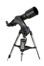 Refractor Telescopio Celestron Nexstar 102 SLT con control de mano totalmente automatizado