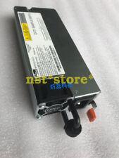 1pc ACBel Switching Power Supply FSF056 1100w