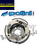 1247 Clutch Polini 3 Weights 50 Derbi Atlantis Gp1 Bullet Garelli Ciclone Vip