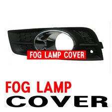 LEFT Day Light fog cover 1P For 2008 2009 2010 2011 Chevy Cruze