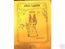 Angel's Garden by Denise Parr