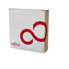 Fujitsu DVD super Multi S936 Modur Bay #229