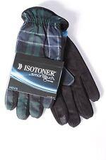 Everyday Gloves