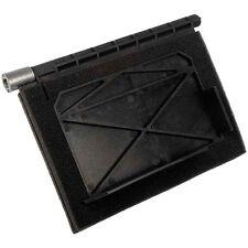 Blend Door Repair Kit With Instructions Dorman 902-221