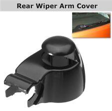 Rear Wiper Arm Blade Cap Washer Cover Wiper For VW GOLF MK4 Bora Jetta 1J6955435