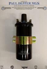 MG MGB/ MGB GT 12 Volt Ignition Coil (GCL110)