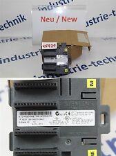 Siemens Simatic S7 6ES7195-7HD10-0XA0
