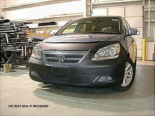 LeBra SHIPS FAST 2005-2007 Honda Odyssey Front End Cover Hood Mask Bra 551010-01