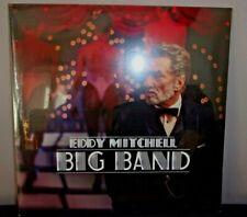 eddy mitchell big bang neuf
