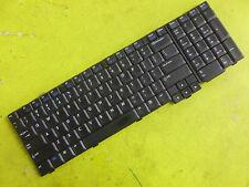 HP Pavilion ZD8000 ZD8100 Z8200 ZD8300 ZD8400 374741-001 344898-001 Keyboard