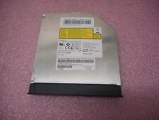 Acer Aspire 5250 DVD Drive AD-7580S 5251 5252 5551 5551G 5253 5336 5742 5733