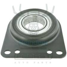 New Ball Bearing for Driveshaft VWCB-T5AT Seat Alhambra 1996-2010 [E] Ant.