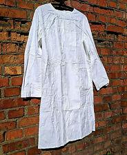 Medical Robes 4pcs Winter Shirt S50 4pcs S48 1pc &Cook robe 1pcs for Hirotarak-0
