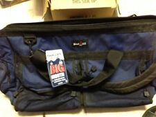 BOAT US WATERPROOF BOTTOM LARGE DUFFEL BAG NAVY